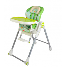 Harry & Honey Baby High Chair