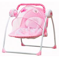 Baby Electric Rocker / Swing