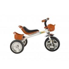 DURANTA ROCK N ROLL BABY TRY CYCLE
