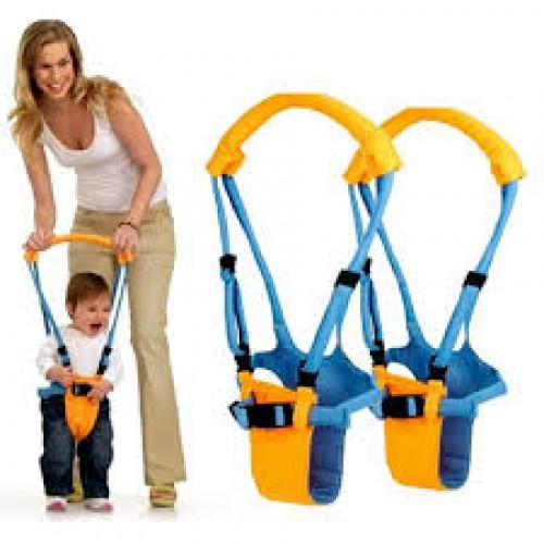 baby walker belt buy online bd