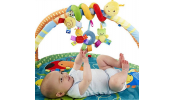 Infant Baby Toys