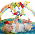 Infant Baby Toys (1)