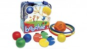 Outdoor Games & toys