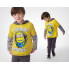 Boys Clothing (1)