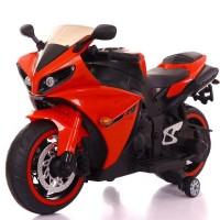 Yamaha R1 Super-bike Kid Electric Ride on Motor Bike- 6 Volt
