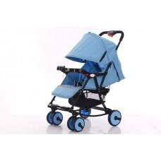 Baby stroller XBD 6011