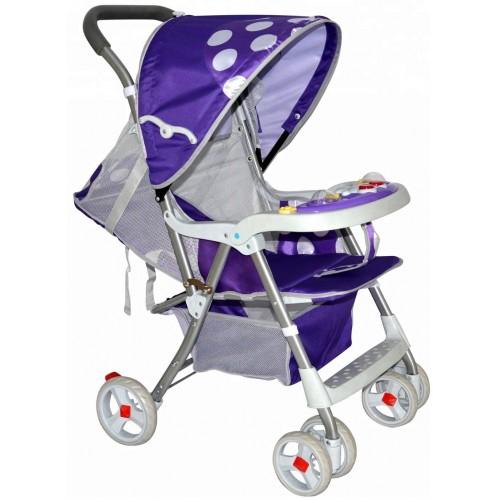 musical Baby stroller  sb187