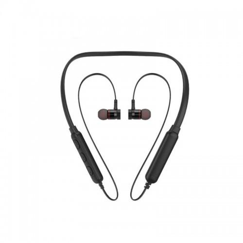 Awei G10BL Stereo Bluetooth Wireless Sports Earphones in Bangladesh