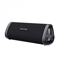 Original Awei Y331 Portable Wireless Bluetooth Speaker in Bangladesh