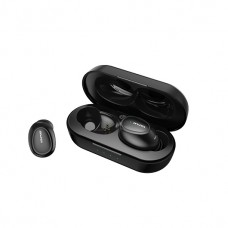 T16 Bluetooth Earphone in Bangladesh