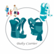 Buy Baby Carrier bag | GootoShop.com | BD largest online Shopping center