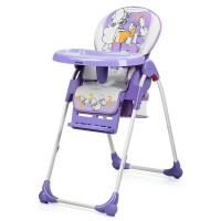 Feeding chair which child dining chair multifunctional portable & adjustable