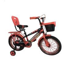 "Hero 16"" Cycle For Kids"