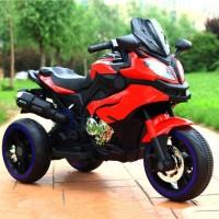 Kids Motorcycle For Kids Ride On car / Kids Motor Bike/ Children Ride On Toys 2 wheels motorbike