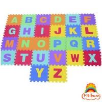 Kids Play Mats Eva Large Puzzle Mat