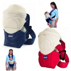 Soft & Dream Baby Carrier