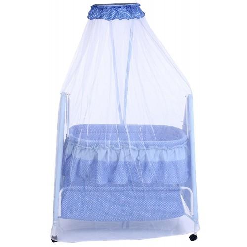 710 CoolBaby Baby Cradle baby Dholna Buy Online bangladesh