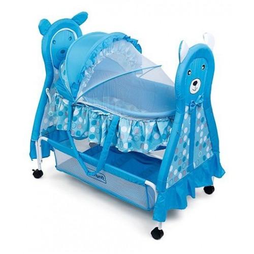 180-coolbaby baby cradle buy online bangladesh