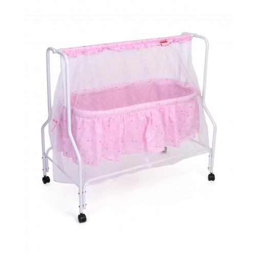 730-coolbaby baby cradle buy online bangladesh