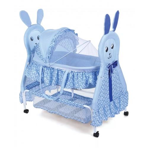 baby cradle baby dholna buy online bangladesh