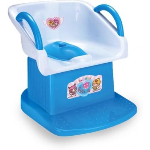 baby potty buy online bangladesh