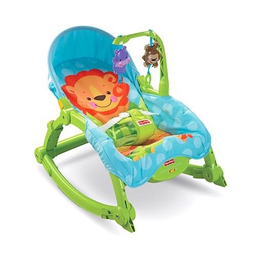 FisherPrice Baby Rocking Chair Buy online bangladesh