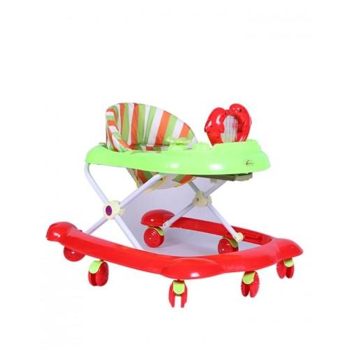 Buy Baby walker online bangladeh