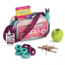 Kids Accessories