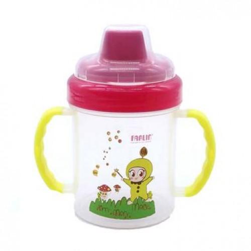 Farlin Non-Spill Magic Cup-AET-CP011B