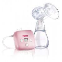 Farlin Ele-Macano 2 in 1 Single Electric and Breast Pump