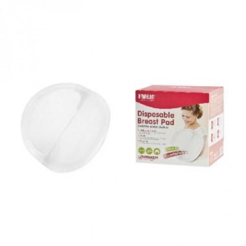Farlin Disposable Breast Pad 36pcs