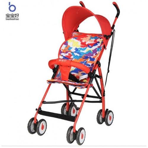 Buy BBH 605 baby stroller online bangladesh