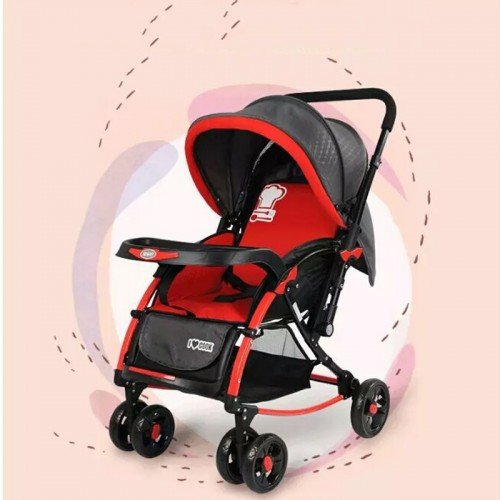 BBH Stroller | Best stroller for baby | Buy Online Bangladesh