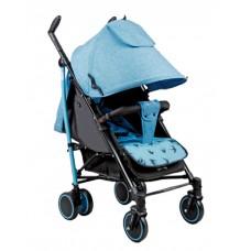 legendary baby stroller S108D (Blue)