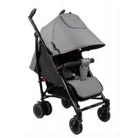 legendary baby stroller S108D (Gray)