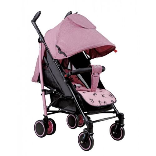 legendary baby stroller S108D (purple)