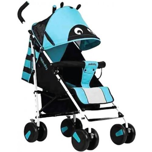 Seebaby S02-2 Stroller - Multi Color