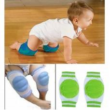 Infants Safety Crawling Cushion