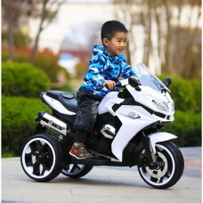 BMW R1200 GS KIDS MOTORBIKE
