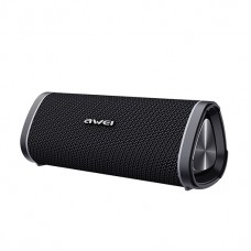 Original Awei Y331 Portable Wireless Bluetooth Speaker in Bangladesh