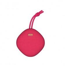 Awei Y336 Mini Bluetooth Speaker Portable Wireless Speaker Sound System Music Surround Bluetooth Loudspeaker