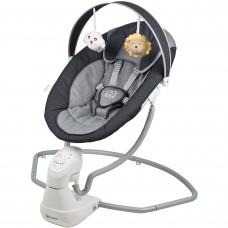 Electric Cradle/Swing