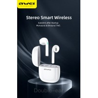 T28 TWS Bluetooth Earphone in Bangladesh