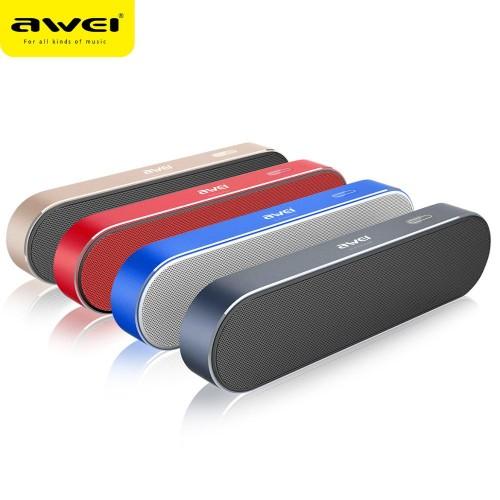 Awei Y220 Wireless Portable Bluetooth Speaker