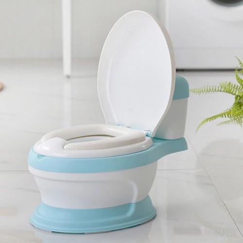 Baby Toilet Simulator baby potty buy online bangladesh