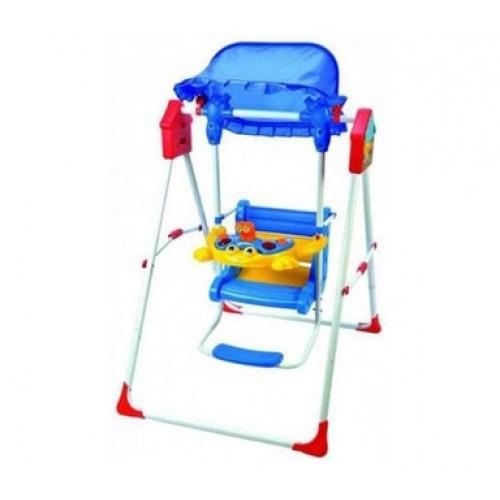 buy baby Swing set online bangladesh