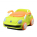 Baby Toilet Training Car Potty