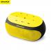 Awei Y200 bluetooth Speaker Portable Wireless V3.0 Handsfree Speaker AUX Support TF Card