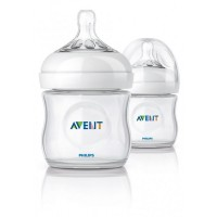 AVENT Feeder Natural 125 ml