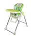 Harry & Honey Baby High Chair
